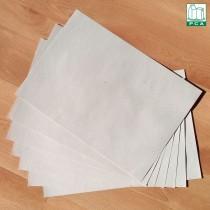 飲料紙盒包再生紙 80g/㎡